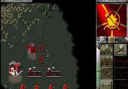 Command and Conquer: Alerte Rouge Jeux