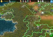 World of Empires Jeux