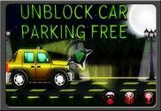 Unblock Car Parking Free Jeux