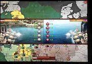 European War 3 Jeux