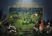 Total War Battles : Warhammer Android Jeux