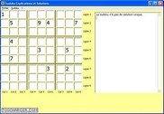 Sudoku Explications et Solutions Jeux