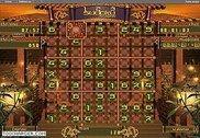 123 Sudoku series Jeux
