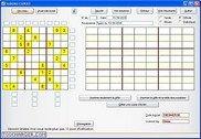 Sudoku Expert Jeux
