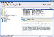 RSS Xpress Internet