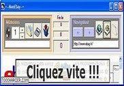 MemEbay Internet