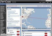 Zenoss Core Réseau & Administration