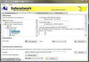 Safanetwork Administrateur Réseau & Administration