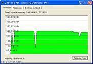 Memory Optimizer Utilitaires