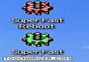 SuperFast Shutdown Utilitaires