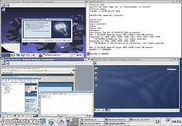 Xen Hypervisor Utilitaires
