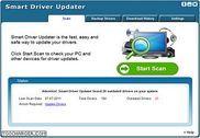 Smart Driver Updater Utilitaires