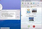 SkypeAttendant Bureautique