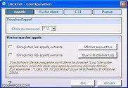 Click Tel Bureautique