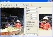 Sib Mobile Imager Bureautique