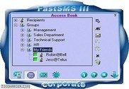 FastSMS III Corporate Bureautique