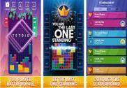 Tetris Royale Android Jeux