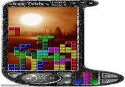 Free Tetris Jeux