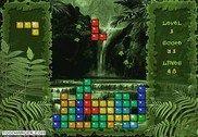 RotoBlox Jeux