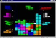 Stacker Blocks 3D Jeux
