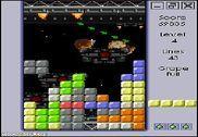 Labra Tetris Jeux
