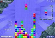 TetriBox Jeux