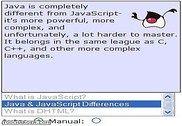 Advanced Gallery script Javascript