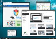 WindowBlinds Personnalisation de l'ordinateur