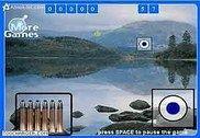 Free 3D shooter Jeux