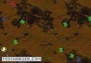 Warp Assault Jeux