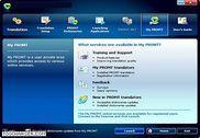 PROMT Standard Pack Multilingue Bureautique