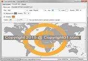 Copyright2Image Multimédia
