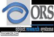 ORS Visual Multimédia
