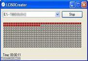 LC ISO Creator Utilitaires