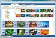 Flash Slideshow Maker Multimédia