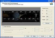 Sothink SWF to Video Converter Multimédia