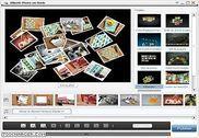 Xilisoft Photo en Flash Multimédia