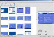 SWF Picture Extractor Multimédia