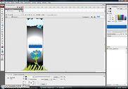 Adobe Flash Professional CS6 Multimédia