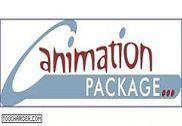 AnimationPackage Multimédia