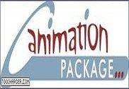 AnimationPackage Multimédia