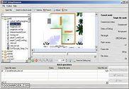 SWF Debug Remover Multimédia