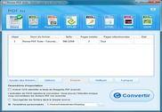 Renee PDF Aide Bureautique