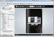Flip PDF pro for Mac Bureautique