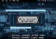 < 2 GB RAM Cleaner Bureautique