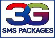3G & SMS Packages - Pakistan Bureautique
