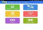 Mobile Number Locator Bureautique