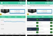 Futbin Android Jeux