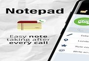 Notepad Bureautique