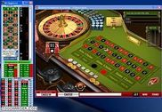 Outside Bet Checker (Roulette System Helper) Jeux